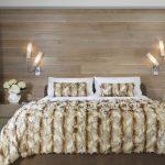 cozy master bedroom design