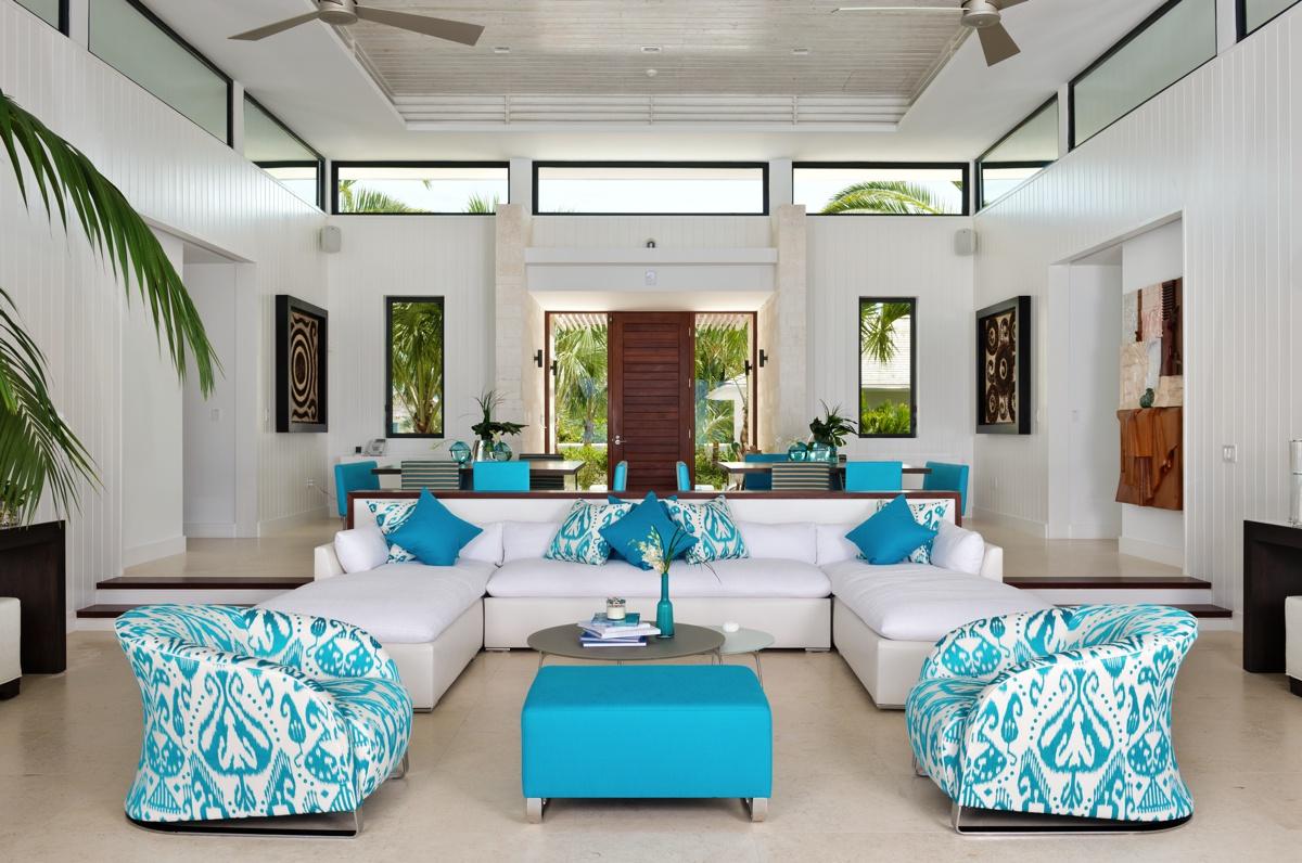 Sentosa Livingroom
