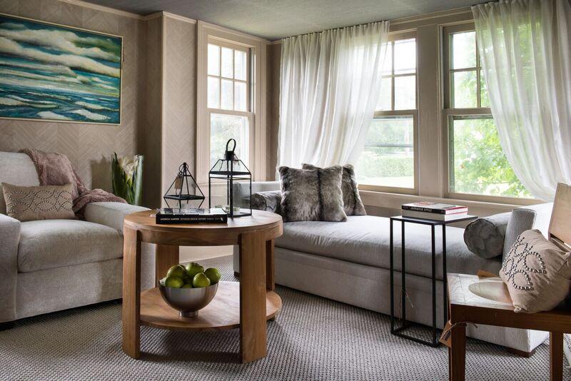 interior design tips