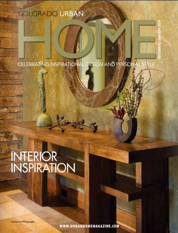 News Worthy Recogniation | Worth Interiors